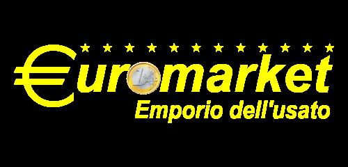 Euromarket Usato