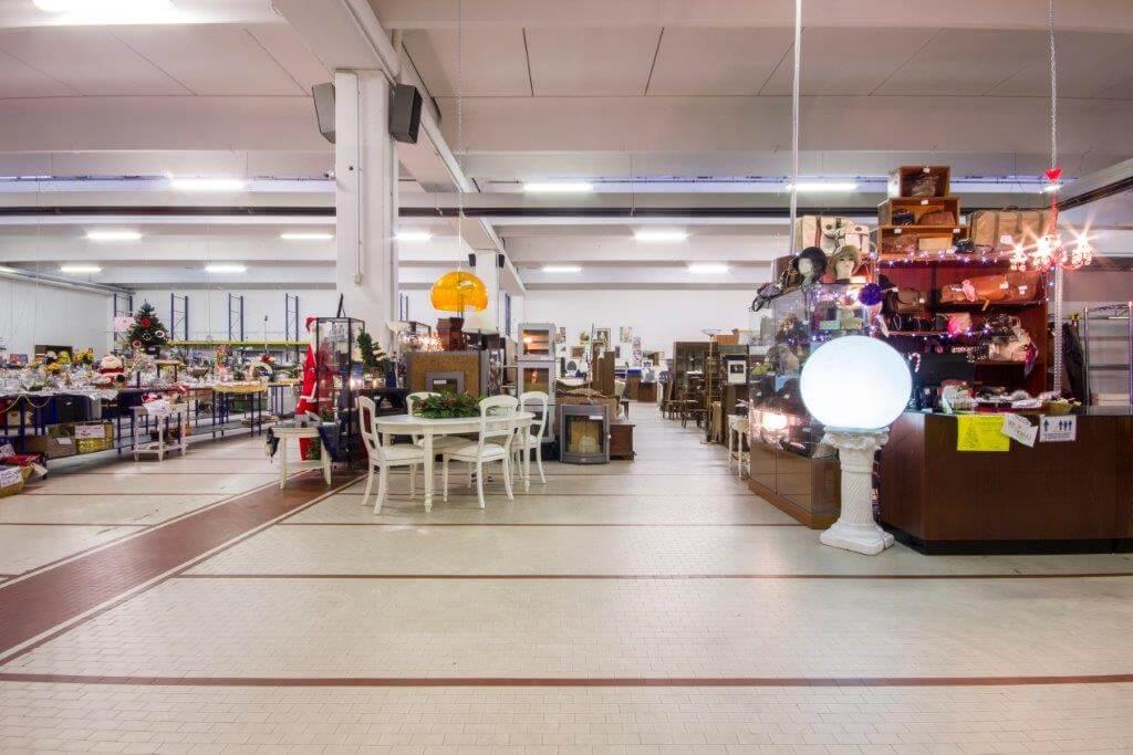 Euromarket 10