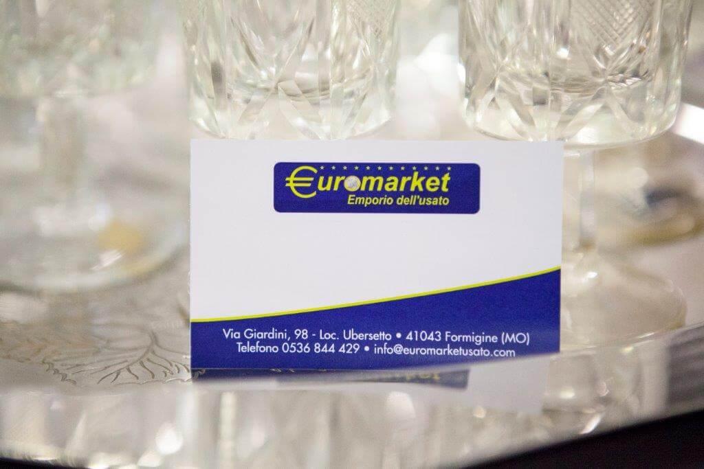 Euromarket 7