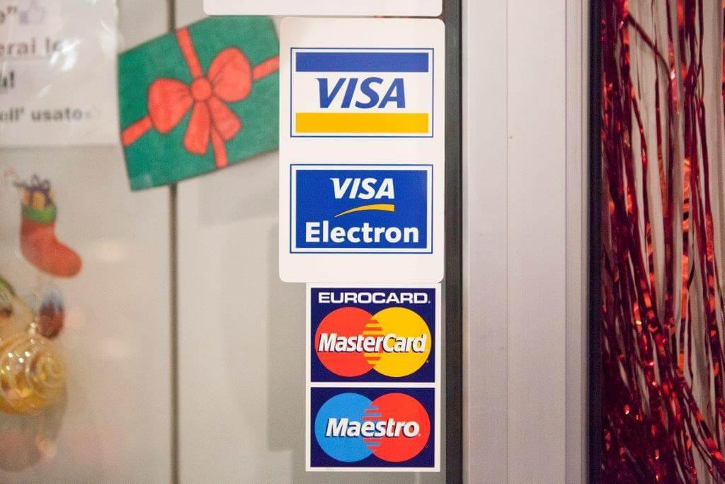 Euromarket 8